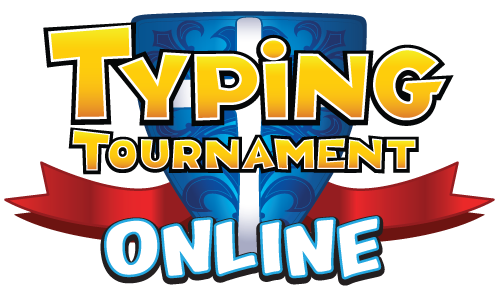 Typing Tournament Online | Revolutionary Typing Tutor | Free Typing